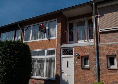 P1070127 2018.04.18 Unostraat 12 Landgraaf TNBOUW.nl