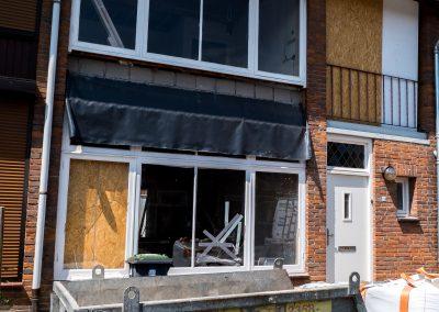 P1080351 2018.07.17 Unostraat 12 Landgraaf TNBOUW.nl Jeroen@kaasenbrood.nl