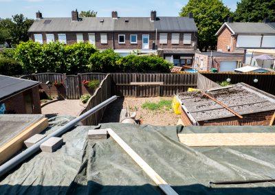 P1080383 2018.07.17 Unostraat 12 Landgraaf TNBOUW.nl Jeroen@kaasenbrood.nl