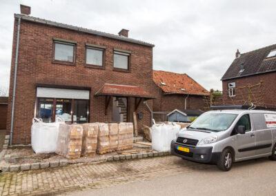 MN3A1842 2019.11.14 TNBouw Jeroen@kaasenbrood.nl