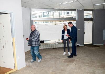 P1110355 2019.04.01 Glacisweg Jeroen@kaasenbrood.nl