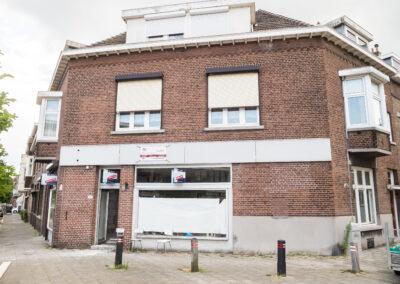 P1120568 2019.07.02 TNBouw StPieter Jeroen@kaasenbrood.nl