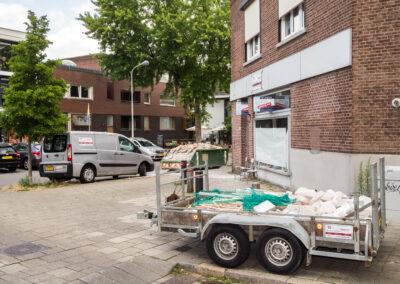 P1120569 2019.07.02 TNBouw StPieter Jeroen@kaasenbrood.nl