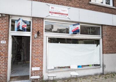 P1120573 2019.07.02 TNBouw StPieter Jeroen@kaasenbrood.nl
