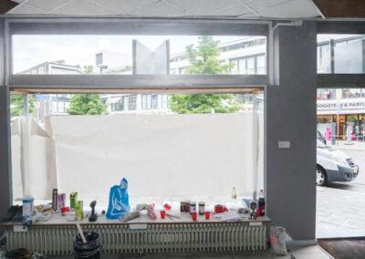 P1120582 2019.07.02 TNBouw StPieter Jeroen@kaasenbrood.nl