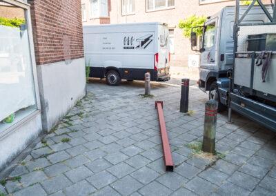P1120598TNBouw 2019.07.04 Jeroen@kaasenbrood.nl
