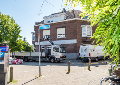 P1120609TNBouw 2019.07.04 Jeroen@kaasenbrood.nl