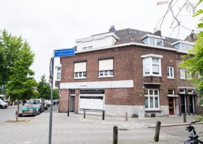 P1120829 20190912 Belfleur St Pieter Jeroen@kaasenbrood.nl