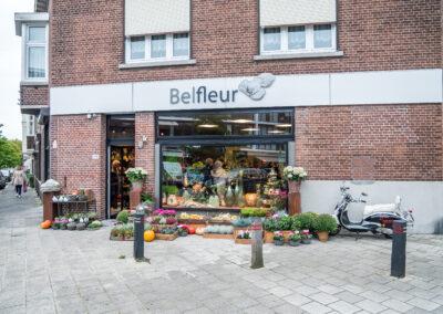 P1130760 20190911 Belfleur Opening St Pieter Jeroen@kaasenbrood.nl