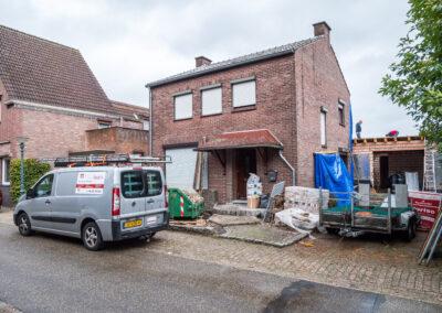P1140178 2019.10.16 TNBouw Jeroen@kaasenbrood.nl